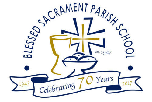 Blessed Sacrament Parish School